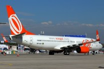 Boeing 737-800 PR-GXJ (photo: Carlos Ay).
