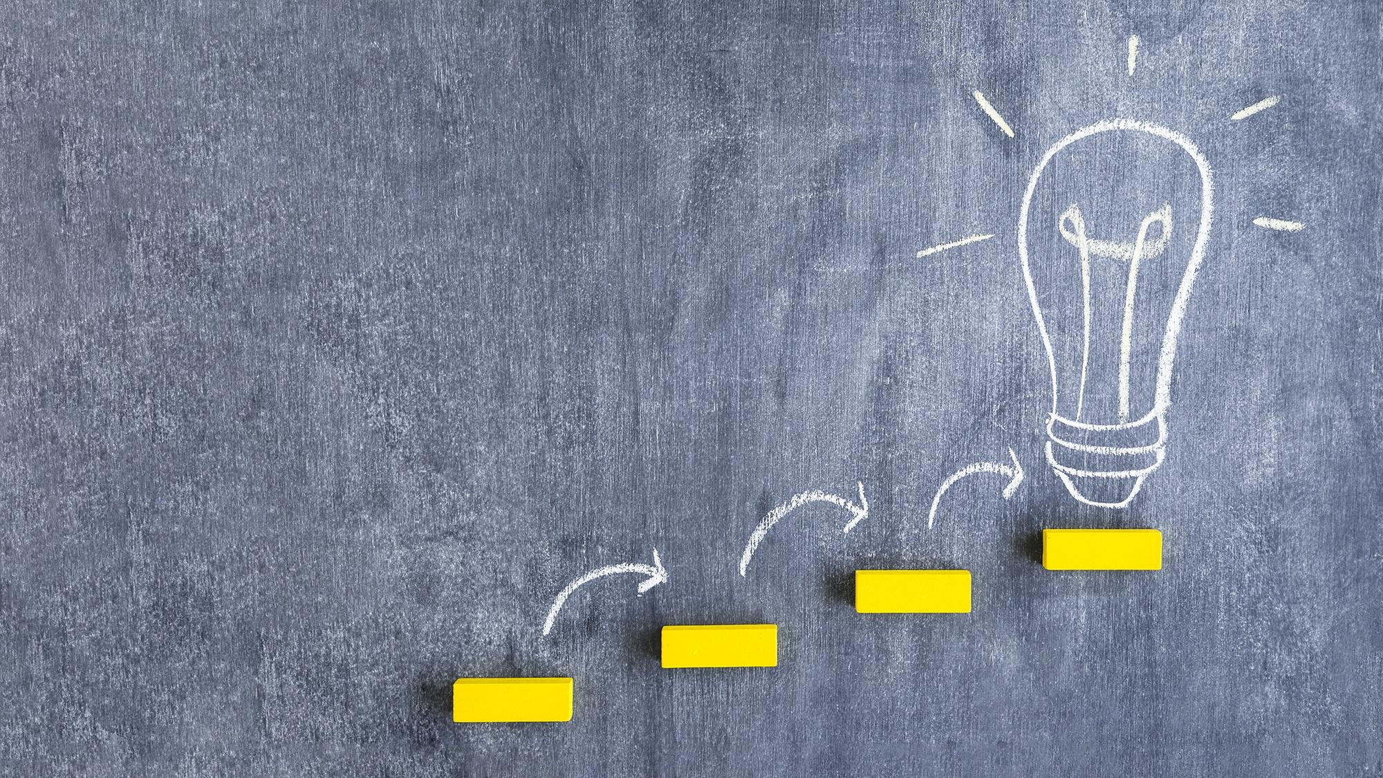 Resumen de pasos para presentar tu proyecto a la EDLP 2020-2021