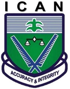 The Institute of Chartered Accountants of Nigeria