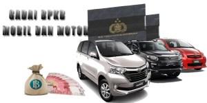 Dana Jaminan Gadai Bpkb Mobil dan Motor Daerah Cirebon Jatibarang
