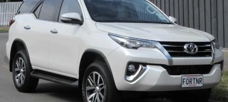 Pinjaman Jaminan Bpkb Mobil di Daerah Tahuna – Kepulauan Sangihe