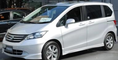 Gadai Bpkb Mobil Daerah Serpong Tangerang