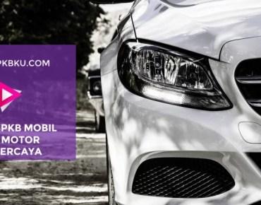Pinjaman Jaminan BPKB Mobil dan Motor Proses Cepat