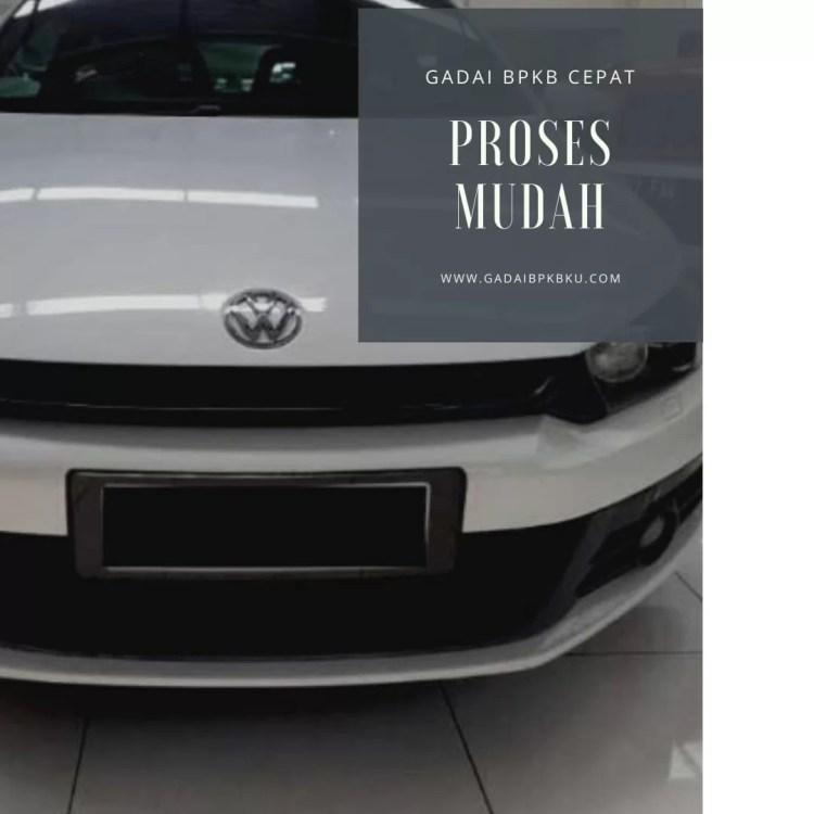 Pinjaman BPKB Mobil Bandung
