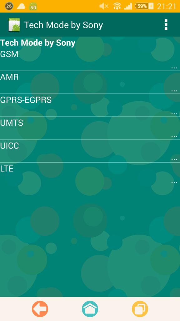 Screenshot_2015-02-19-21-21-29