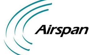 Airspan_logo