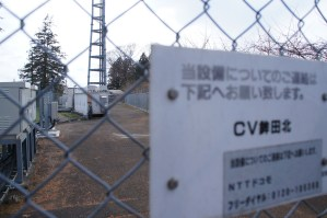 CV鉾田北プレート(キノコ添え)