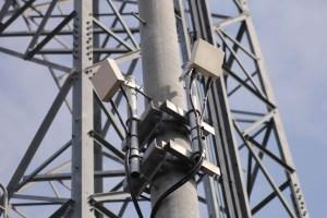 1.7G/1.5G 2波指向性アンテナ