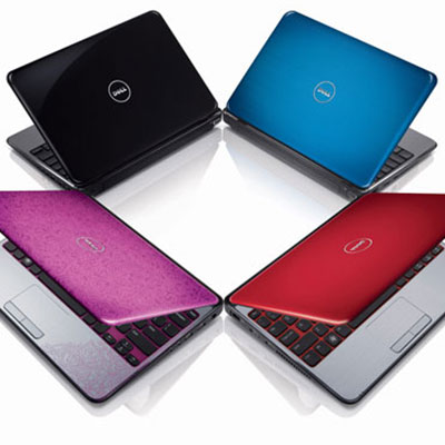 Dell Inspiron i5767-0018GRY 17.3-Inch HD+ Laptop (7th Generation Intel Core i5, 8GB RAM, 1TB HDD)
