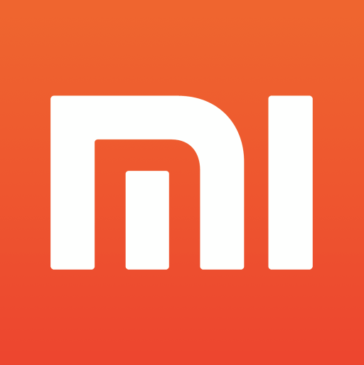 Download MIUI 8.5.1.0 Global Stable ROM for Redmi Note 3
