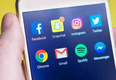 How to Leverage Social Media Data for Your Marketing Strategy