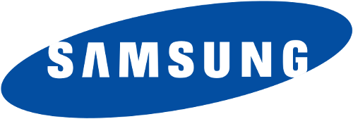 Samsung Pay now supports PayPal for purchases