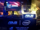 aniversare-10ani-asus-republic-of-gamers-10