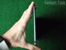 tableta-ipad-mini-12
