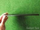 tableta-ipad-mini-16