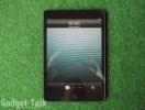 tableta-ipad-mini-17