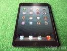 tableta-ipad-mini-18
