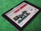 tableta-ipad-mini-22