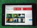 tableta-ipad-mini-23