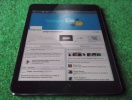tableta-ipad-mini-25