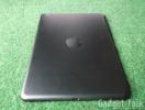 tableta-ipad-mini-5