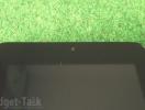 tableta-asus-memo-pad-7-me172v-10