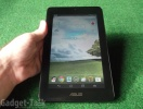 tableta-asus-memo-pad-7-me172v-14