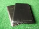 tableta-asus-memo-pad-7-me172v