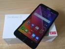 Asus ZenFone 2 ZE551ML review