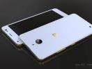 microsoft-lumia-850-9