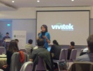 droidcon-bucharest-2012-13