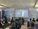 droidcon-bucharest-2012-7