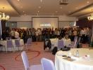 droidcon-bucharest-2012