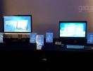 intel-romania-lansare-procesoare-core-vpro-3
