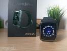 Evolio X-Watch Pro