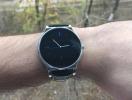 evolio-xwatch-review-1