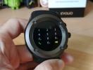 evolio-x-watch-sport-11