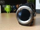 evolio-x-watch-sport-20