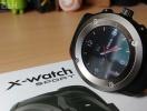 evolio-x-watch-sport-4