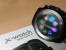 evolio-x-watch-sport-5