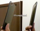 controller-ex-hybrid-controller-pentru-iphone-5-full-qwerty-2
