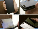 controller-ex-hybrid-controller-pentru-iphone-5-full-qwerty-4