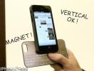 controller-ex-hybrid-controller-pentru-iphone-5-full-qwerty-6