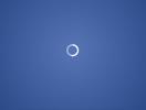 facebook-home-captura-ecran-3