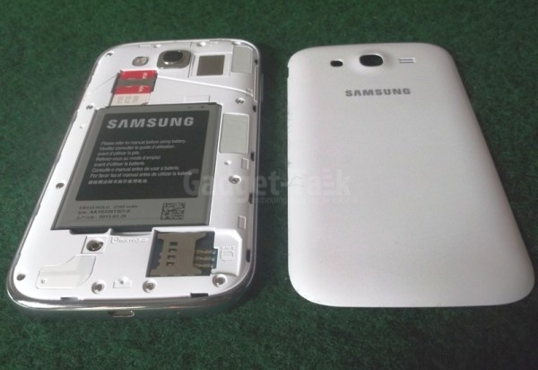 samsung-galaxy-grand-duos-jpg-14