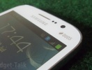 samsung-galaxy-grand-duos-jpg-16
