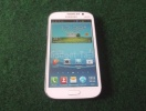 samsung-galaxy-grand-duos-jpg-6