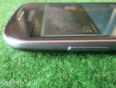 samsung-galaxy-s3-mini-gt-i8190-review-13