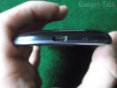 samsung-galaxy-s3-mini-gt-i8190-review-20