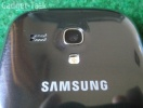samsung-galaxy-s3-mini-gt-i8190-review-4